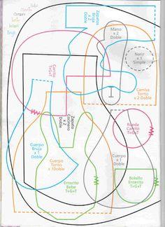 ALEJANDRA SANDES NO. 1 - 2012 - Marcia M - Álbuns da web do Picasa