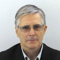 José António Teixeira, Director do CEB, estará amanhã na Universidade Federal do Ceará - CCSMI para falar sobre a biotecnologia industrial e alimentar no Centro de Engenharia Biológica #CEBNotícias #CEBInvestigação