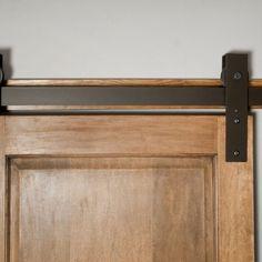 Barn Doors For Interior Hardware