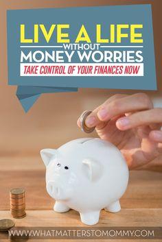 Start 2017 debt free!