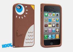 now if only my iphone was a 4 ;) @Izzy Erratt @Julia Erratt @Stephanie Hastie