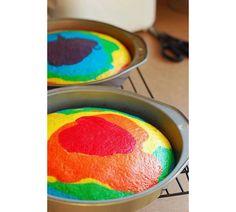 bolo-colorido