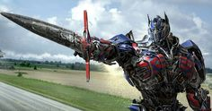 Villains Go on Lockdown in New 'Transformers: Age of Extinction' TV Spot -- This evil Decepticon arrives on Earth to destroy both the human race and the Autobots in the latest TV spot for Michael Bay's 'Transformers: Age of Extinction'. -- http://www.movieweb.com/news/villains-go-on-lockdown-in-new-transformers-age-of-extinction-tv-spot
