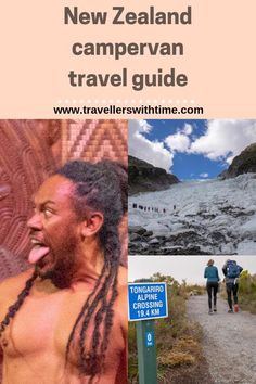 After 5 weeks in New Zealand we've put together a complete travel guide for camper van travel around New Zealand, including choosing a camper van, freedom camping information, where to go and what to see Road Trip New Zealand, New Zealand Travel, Travel Guide, Budget Travel, Travel Hacks, Travel Packing, Travel Ideas, Solo Travel, Van Travel