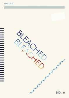 BLEA/CHED