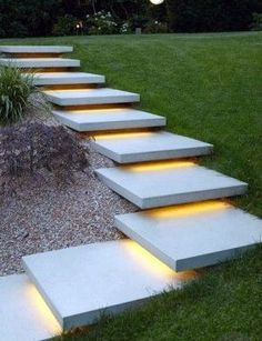Primary low voltage outdoor deck lighting ideas for your cozy home