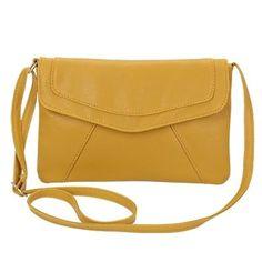 vintage leather handbags hotsale women wedding clutches ladies party purse  famous designer crossbody shoulder messenger bags c7896b737aea6