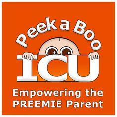 http://peekabooicu.org/en/