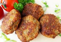 Looking for an easy peasy keto side dish recipe? Okay, Lets make some super delish easy few ingredients keto sausage balls within half an hour Vegan Recipes Easy, Mexican Food Recipes, Cooking Recipes, Ethnic Recipes, Cooking Chef, Grill Recipes, Weight Gain Meals, Falafels, Mince Meat
