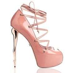 7e04d969431 Οι 54 καλύτερες εικόνες του πίνακα my dukas!!!!!! | Heels, Shoes ...