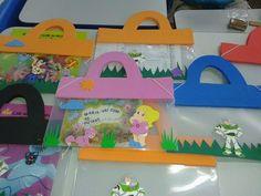 Oi amigas(os),              estou postando mais uma atividade                que desenvolvi com a turminha da   Educação Infantil :   ...