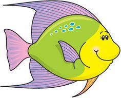 Figuras del océano - Sonia.3 U. - Álbumes web de Picasa