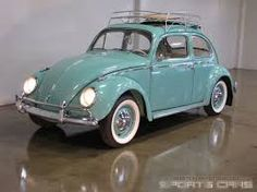 Image result for vw bug