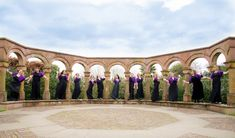 Promotional photo of the North London Military Wives Choir - taken at Bushey Rose Garden. Military Wife, North London, Say Hi, Personal Branding, Choir, Beautiful Images, Rose, Garden, Nature