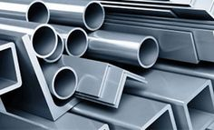 Pipe Supplier, Iron Steel, Raw Materials, Canning, Metal, Warehouse, Magazine, Search, Shop