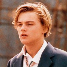 Cute Teenage Boys, Cute Boys, Romeo Montague, Leonardo Dicapro, Leo And Kate, Young Leonardo Dicaprio, Johnny Depp, Titanic, Gossip Girl