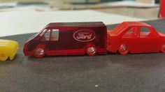 Ford transit Ford Transit, Classic, Car, Derby, Automobile, Vehicles, Classical Music, Cars, Autos