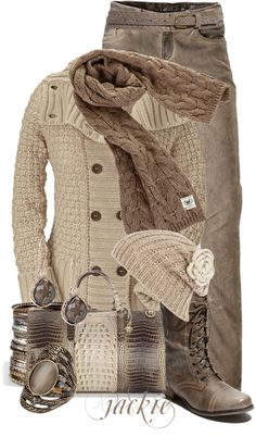 """Cozy"" by jackie22 ❤ liked on Polyvore"