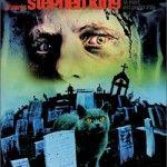 Critique: Simetierre - Mary Lambert - 1989