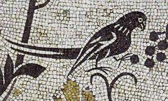 Mosaico veneciano