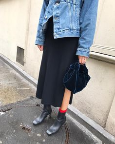 l t w s ... Fashion (@l_t_w_s_)