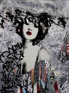 art provocateur