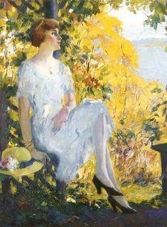 Figure Painting, Contemporary Artists, American Art, Spring Flowers, Art History, Still Life, Fine Art, Landscape, Portrait
