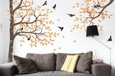 37 Best Nursery Wall Decals Images Nursery Wall Decals Wall