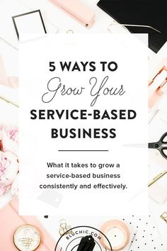 Looking to grow your service-based business? Check out these 5 ways to grow your service business exponentially! Small Business Marketing, Content Marketing, Online Business, Online Marketing, Digital Marketing, Internet Marketing, Media Marketing, Business Advice, Business Entrepreneur