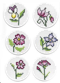 Small Cross Stitch, Cross Stitch Cards, Cross Stitch Flowers, Cross Stitch Designs, Cross Stitching, Cross Stitch Embroidery, Embroidery Patterns, Cross Stitch Patterns, Pixel Crochet