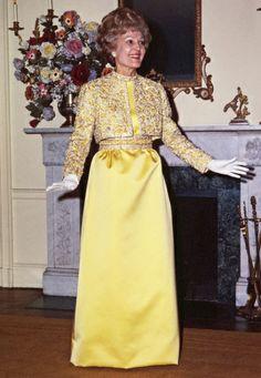 jefferson davis outfit