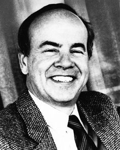 Tim Conway .... from my hometown , Chagrin Falls , Ohio