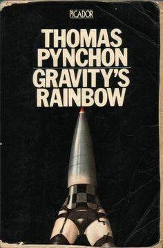 Google Image Result for http://www.waste.org/pynchon-l/picador75.jpg