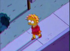 Simpson Wallpaper Iphone, Mood Wallpaper, Cute Wallpaper For Phone, Wallpaper Iphone Disney, Cute Wallpaper Backgrounds, Tumblr Wallpaper, Aesthetic Iphone Wallpaper, Screen Wallpaper, Dope Wallpapers