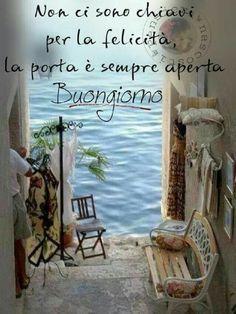 Buona Giornata Immagine #Immagine #2132, #2132 #buona #giornata #immagine Italian Memes, Italian Quotes, Good Day, Good Morning, Orlando Magic, Day For Night, Good Mood, Genere, Fantasy