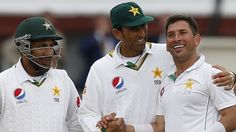 Pakistan ready to face Australia at Brisbane: Yasir Shah would be fit by then - http://www.tsmplug.com/cricket/pakistan-ready-to-face-australia-at-brisbane-yasir-shah-would-be-fit-by-then/