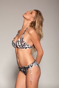 Lori, bikini swimsuit, www.divaswim.com