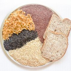 Are Carbs Enemies or Buddies? Have you ever thought there why nature provides us with many foods that conatin carbs in them. Health And Fitness Tips, Fitness Nutrition, Health Tips, How To Stay Healthy, Healthy Life, Healthy Living, Bmr Calculator, Good Carbs, Short Workouts