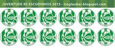 Tio Glauber - Artes para futebol de botão: CLUBES DO BRASIL - ARTES GRATUITAS