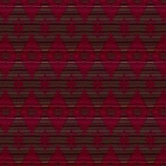 New Red Mountain - Red - Ethnic - Fabric - Products - Ralph Lauren Home - RalphLaurenHome.com