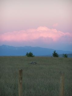 Townsend, MT my home sweet home!