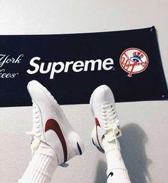 Nike Air Max 95 Premium Rebel Skulls 538416, бутсы найк
