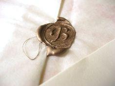 Wedding-Invitations_Tissue-Packaging_Wax-Seal_Wax-Stamp_Wedding-Seal_Gold_Ivory_Wedding-Stationery.jpg (JPEG Image, 590×443 pixels)