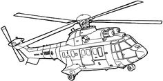 AS-532