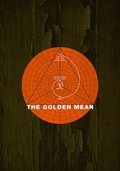 Saw this exact image in meditation yesterday, 2/10/14, and today here it is. The Golden Mean was used in the design of sacred buildings in ancient architecture to produce spiritual energy that facilitated connectivity with spiritual realms through prayer.