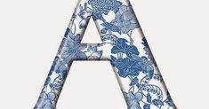 Preschool Activities, Shape Activities, Blogger Templates, Floral, Letters, Shapes, Candy, Bar, Alphabet