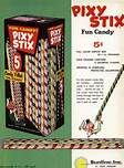 candy from the 60's - Bing Images