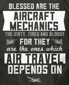 The AVG aircraft mechanics kept them flying. Even if they had to use bubble gum.