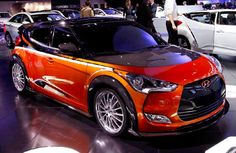 hyundai-veloster-turbo-hp-automatic-for-sale.jpg (615×400)