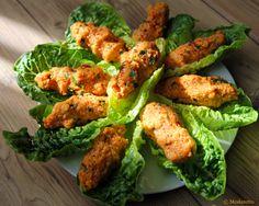 Mercimek Köftesi (Lentil Kofte) Lentil Patty, Turkish Recipes, Ethnic Recipes, Healthy Food, Healthy Recipes, Dessert Recipes, Desserts, Tandoori Chicken, Lentils